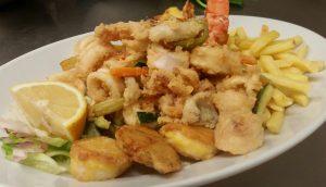 fritto-misto-di-pesce-con-verdure-zoom